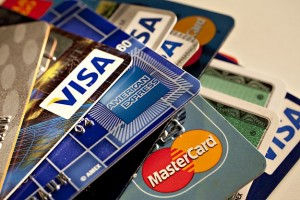 Финансовая грамотность. Кредитная карта