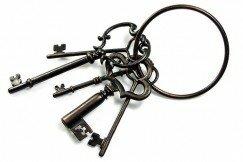 ключи к успеху существуют