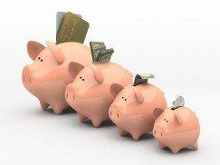 финансовая независимость, виды инвестирования