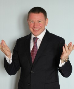 Сергей Озеров. Эффективные продажи