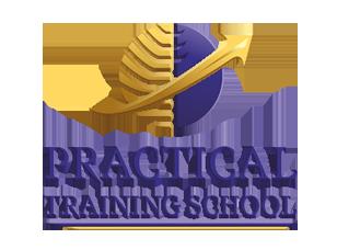 Школа практического тренинга